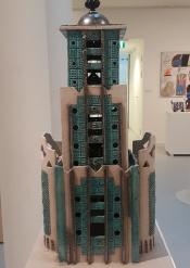 Art Hilversum