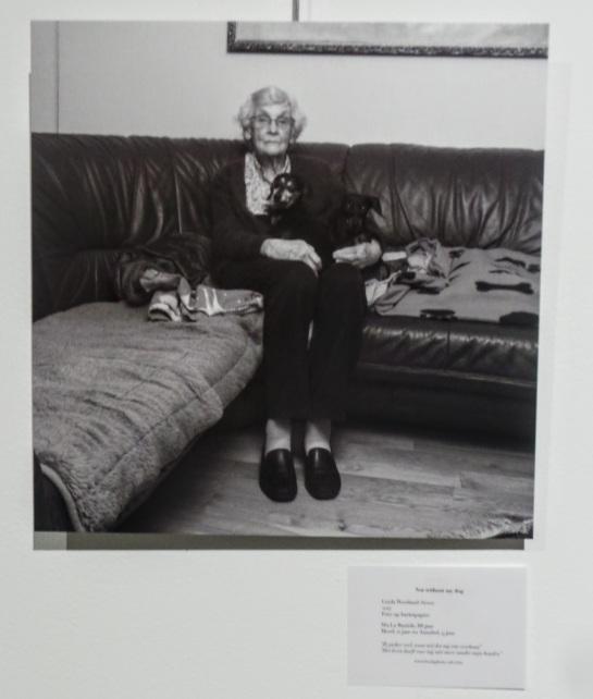 Linda Westland-Seves
