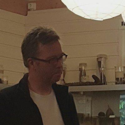 Wim van Egmond