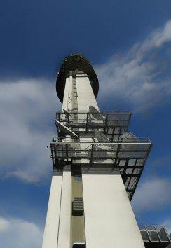 TV-toren