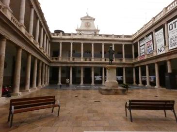 Universiteit