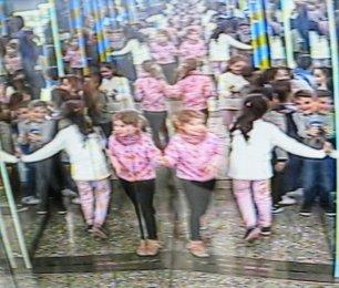 spiegellabyrinth