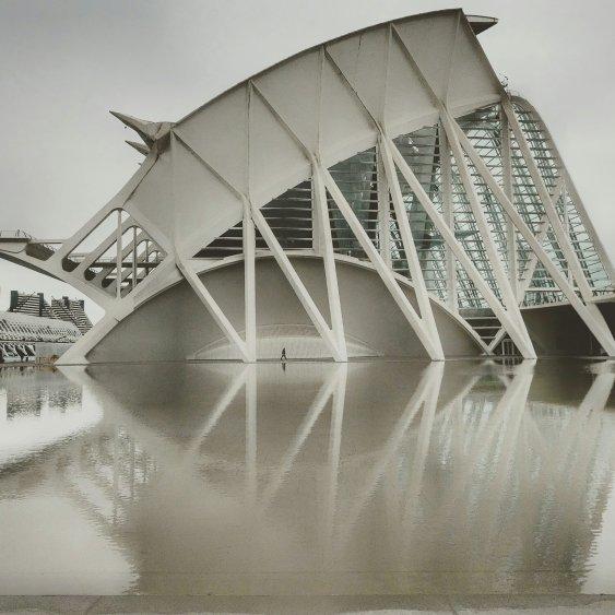 Museum van Wetenschappen