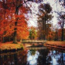 Baarn, kasteel Groeneveld